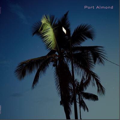 Port Almond-Port Almond