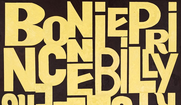 Bonnie 'Prince' Billy & Naked Shortsellers-The Best of Folks Harbour Men