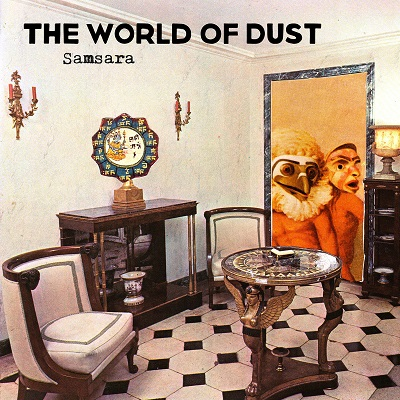 The World of Dust-Samsara