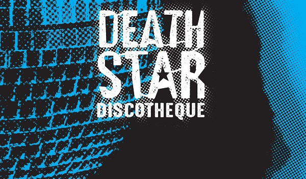 dead star discotheque