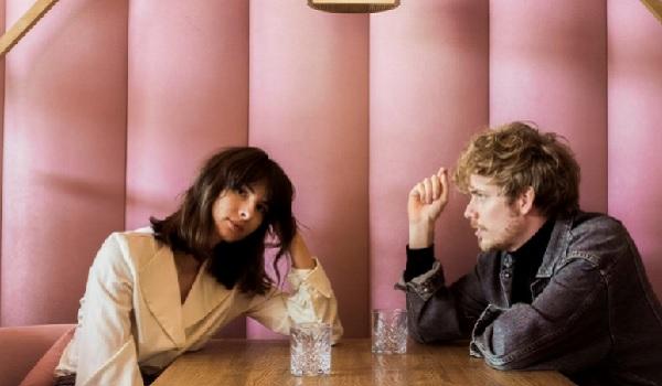 Arlene's : de nieuwe single van Donna Blue