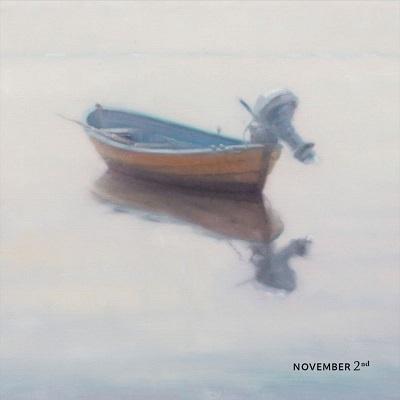 November-November 2nd
