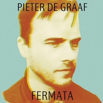 Pieter de Graaf-Fermata