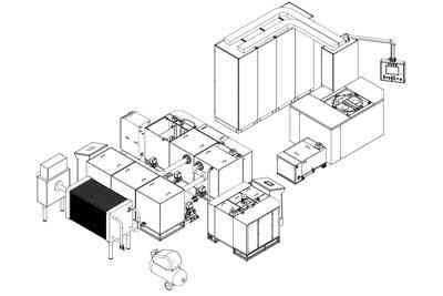 Engine Operation Animation Temperature Animation Wiring