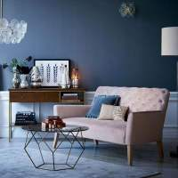 10 Interior Paint Colors That Will Be Trend In 2019 ...