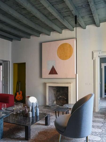 Latest Interior Decor Trends and Design Ideas for 2019  Interior Decor Trends