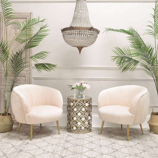 Trends 2019 for Interior Decoration and Advice from