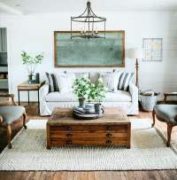 Newest tips home decoration trends 2 - Interior Decor Trends