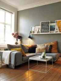Newest Trends for Decoration Modern Living Rooms 2019 ...