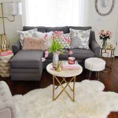 Images Of Small Decorated Living Rooms Room Interior 2018 How To Decorate Your This 2019 Decor Trends Modern