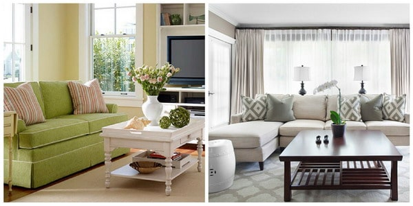 Living Room Trends 2020: Better Designs, Examples and ...