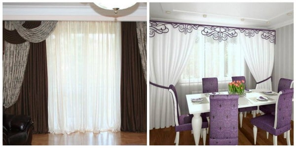 modern curtains 2020 all the options