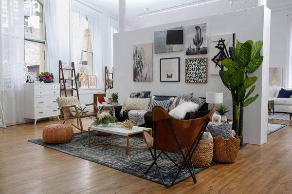 New Interior Design Trends 2020 - Interior Decor Trends