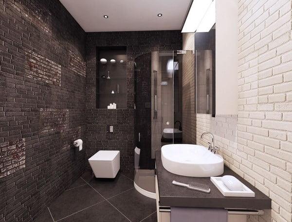 Modern Toilet Design Trends 2021 - Interior Decor Trends
