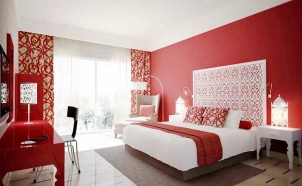 Master Bedroom Color Trends 2020 Interior Decor Trends
