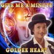 Give Me A Minute - Give Me A Minute