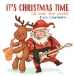It's Christmas Time (All Over the World) - It's Christmas Time (All Over the World)