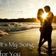 It's My Song For You - It's My Song For You