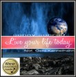 Live Your Life Today (Feat. Gerd Kannemann) - Live Your Life Today