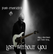 Lost without you - Lost without you