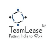 Working at Team Lease in India: Culture, Salaries