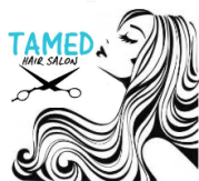 tamed hair salon careers and employment