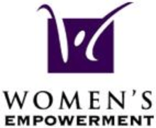 Womens Empowerment Careers and Employment  Indeedcom