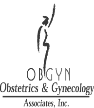 Obstetrics & Gynecology Associates, Inc. Careers and