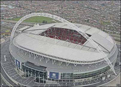 wembley-stadium-13