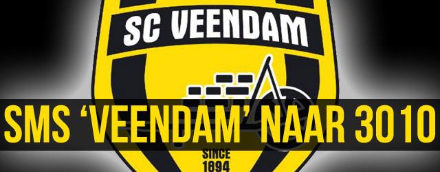 red-sc-veendam