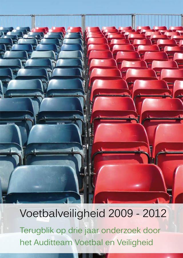 voetbal-veilgheid