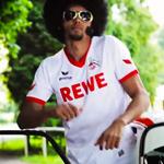 Retroshirt 1FC Köln