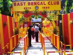 east bengal club