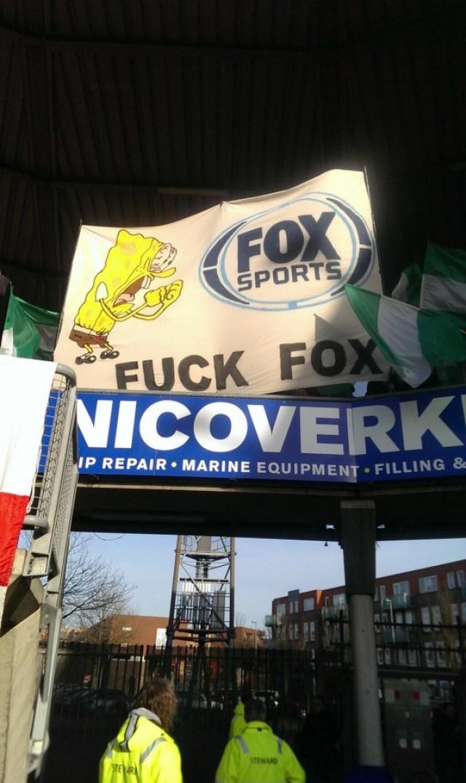 fuck fox 2