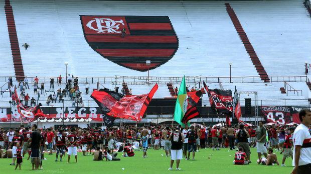 t_78452_o-estadio-da-gavea-foi-um-dos-novos-centros-de-treinamento-escolhidos-para-a-copa-do-mundo-de-2014