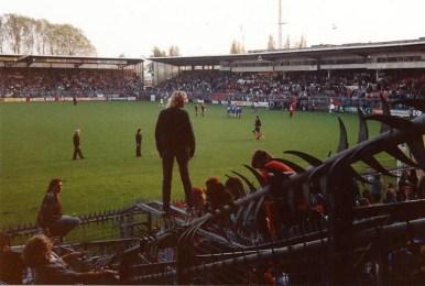 1989: Ajax-Feyenoord
