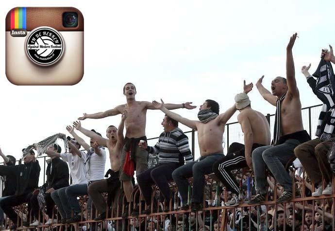 in de hekken instagram