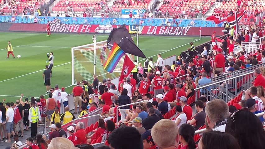 Toronto FC (2)
