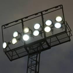 Berchem Sport - KFCO Beerschot-Wilrijk