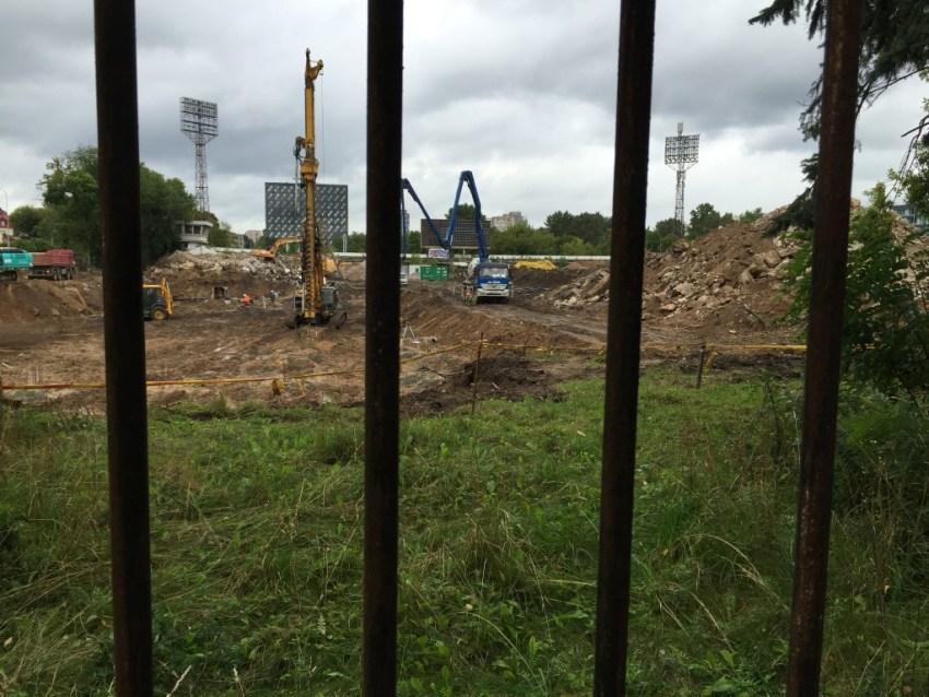 voetbal in litouwen (3)