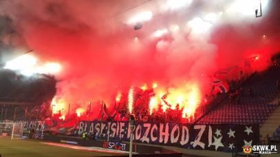 Wisla krakow 4