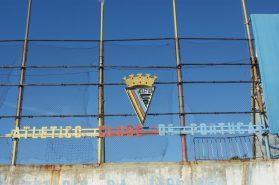 Atletico CP