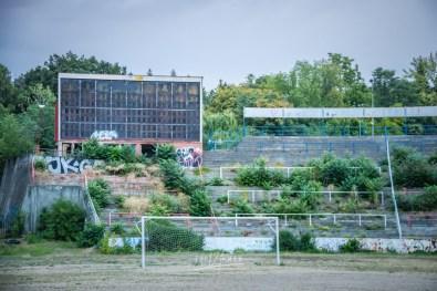 Brno - Stadion Za Luzanmaki4