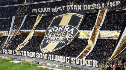 derby3