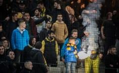 AEK_Athene-Panathinaikos (36)