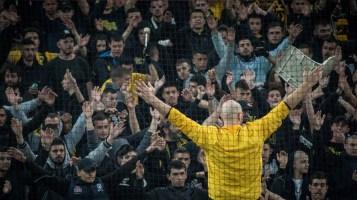 AEK_Athene-Panathinaikos (37)