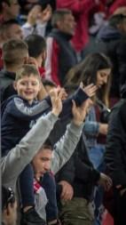 Olympiacos-Aris (26)