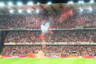 Luik Ajax 2