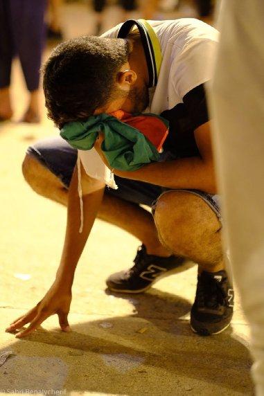 InDeHekken_Algerije_Afrika_Cup (2)