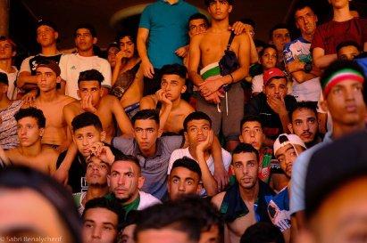 InDeHekken_Algerije_Afrika_Cup (26)